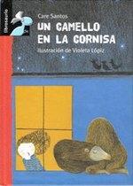 Camello_en__cornisa_img_m_2