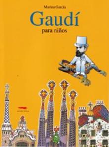 Gaudi_para_ninos_img