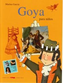 Goya_para_ninos_img