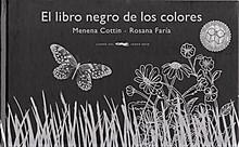Libro_negro_de_colores_img