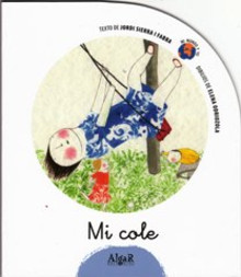 Mi_cole_img