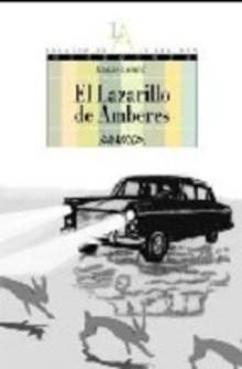 Ellazarillodeamberes9788466784955