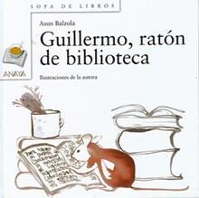 Guillermo_raton_biblioteca_img_m