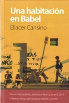 Habitacion_babel_img_m